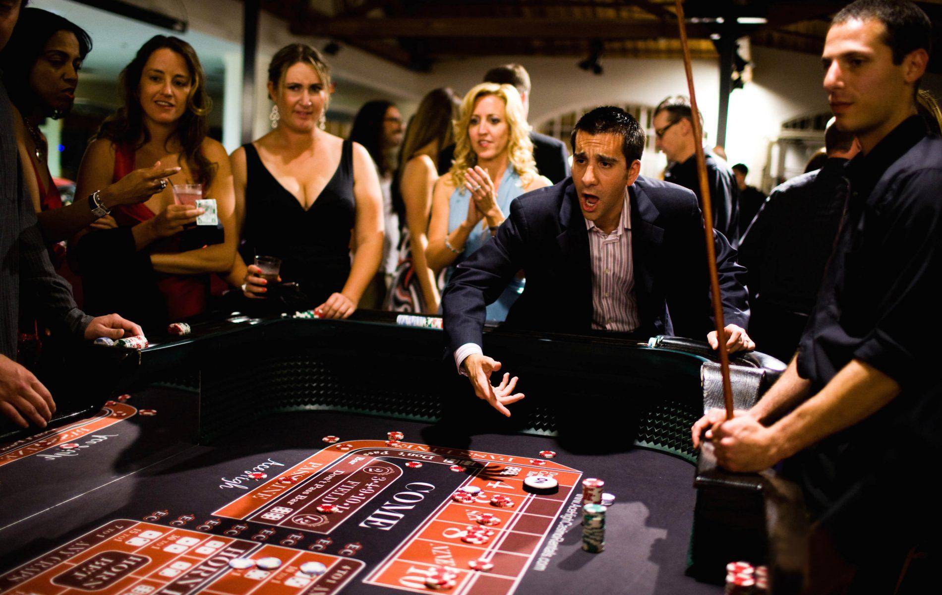 craps-table-rental-ace-high-casino-rentals